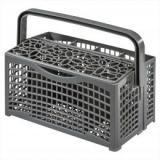 Xavax 2v1 košík na příbory do myčky na nádobí