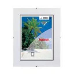 Clip-Fix, normální sklo, 24x30cm - zvětšit obrázek