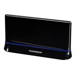 Aktivní pokojová anténa Thomson ANT1403, 43 dB - zvětšit obrázek
