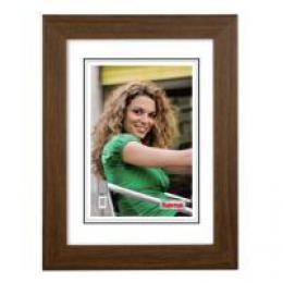 Hama rámeček dřevěný JESOLO, korek, 15x20 cm - zvětšit obrázek