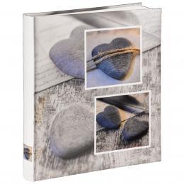 Hama album klasické CATANIA 29x32 cm, 60 stran - zvětšit obrázek