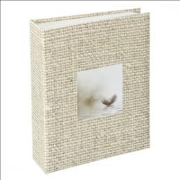 Hama album PLUMULE 13x18/100 - zvětšit obrázek