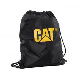 CAT sportovní pytel na záda - zvětšit obrázek
