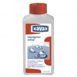 Xavax impregnační prostředek na textil, 250 ml - zvětšit obrázek