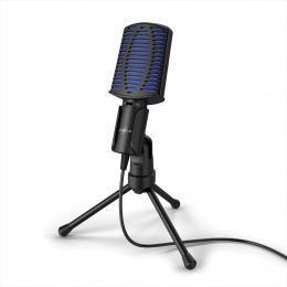 uRage gamingový mikrofon Stream 100 - zvětšit obrázek
