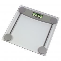 Xavax osobní digitální váha Melissa - zvětšit obrázek